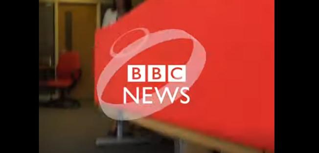 Hart BBC News